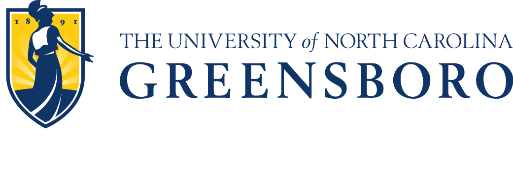 University of North Carolina-Greensboro